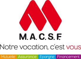 Parrainage MACSF